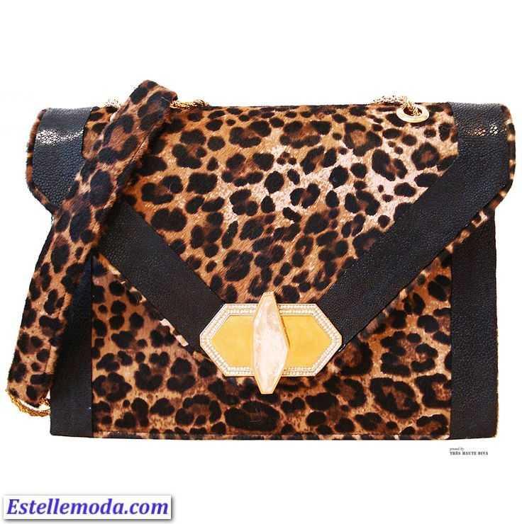 модные дамские сумки осень зима 2014 фото
