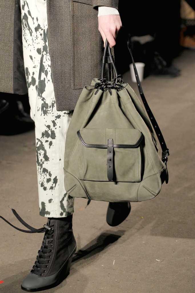модные сумки 2014 2015 фото