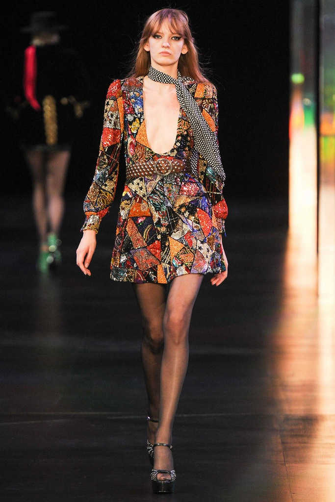 мода 2015 фото
