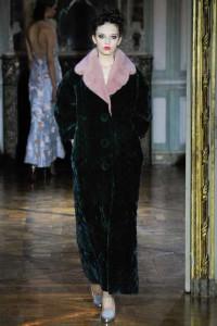дизайнер ульяна сергиенко платья 2015 фото