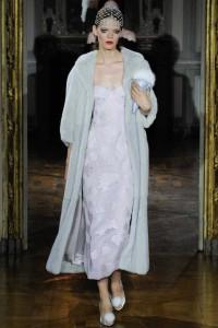 платья ульяны сергиенко 2015 фото