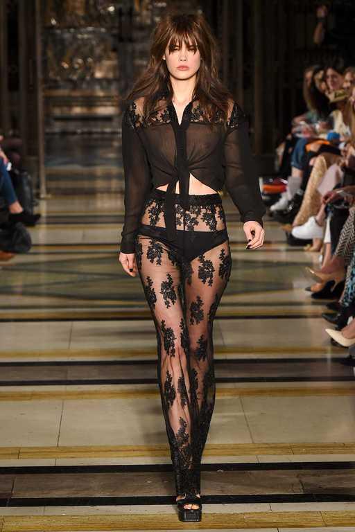 2015 модные тенденции фото
