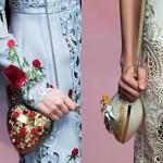 Модные женские сумки 2019-2020: тренды, фото