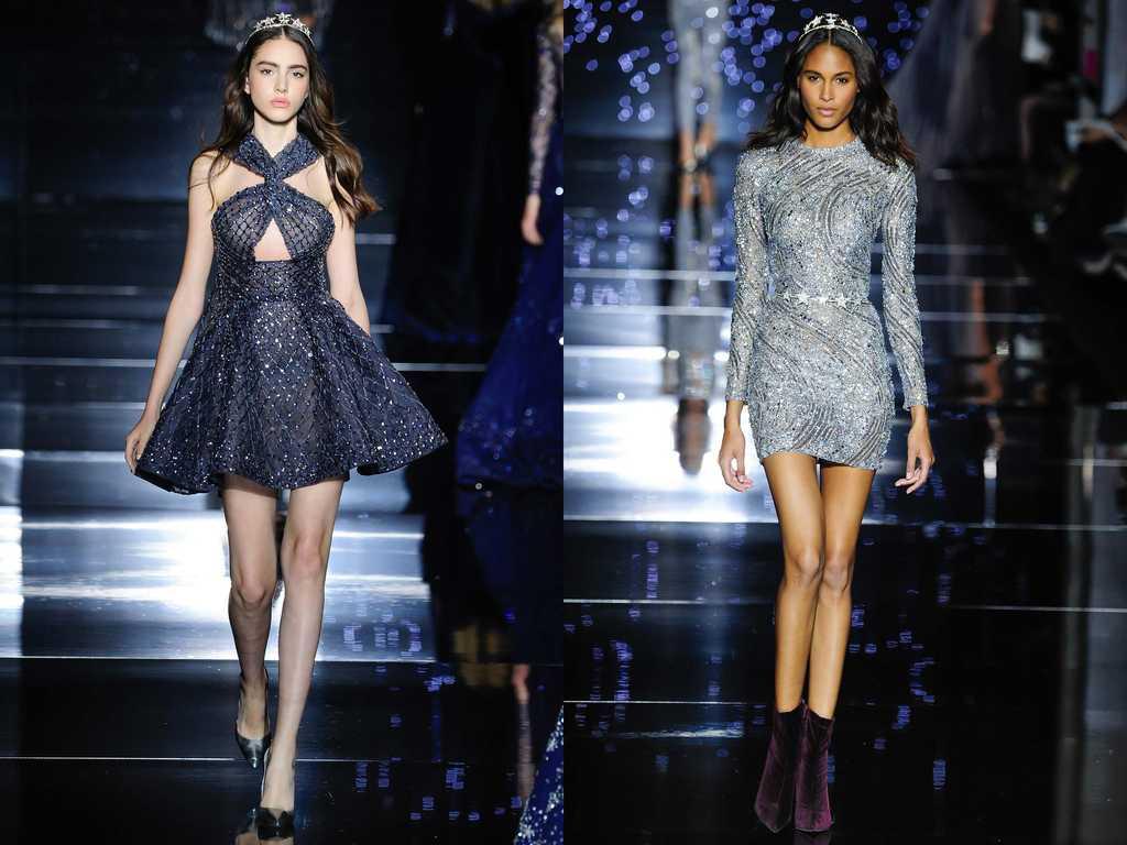 коктейльные платья 2015 фото новинки