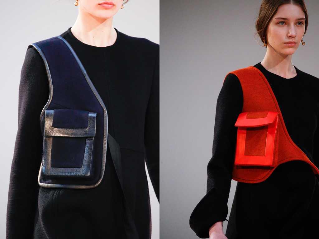 Модные сумки 2015 фото