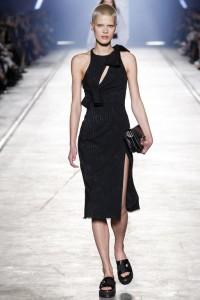 платья versace 2016