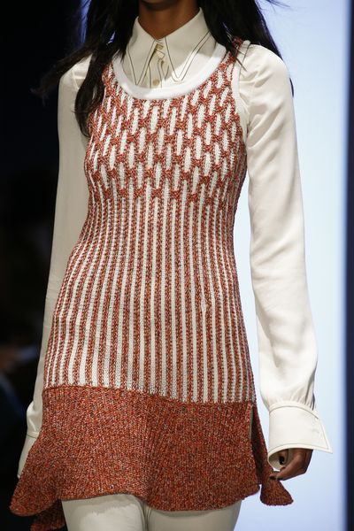 модные тенденции в тканях 2019, фото