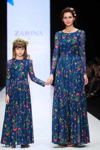 вечерние платья в пол 2019 фото новинки