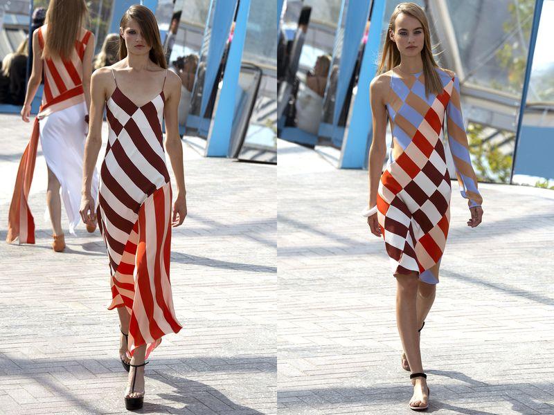 платья 2016 фото новинки повседневные