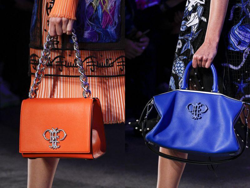 Модные сумки что сейчас модно