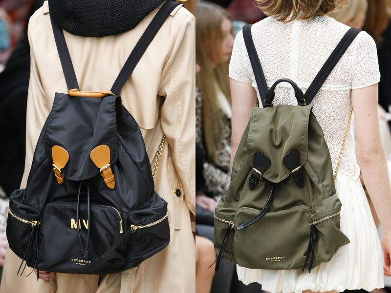 7791503b7f6b Модные сумки весна-лето 2016 – 120 фото | EstelleModa.ru