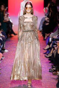 эли сааб вечерние платья 2017 фото
