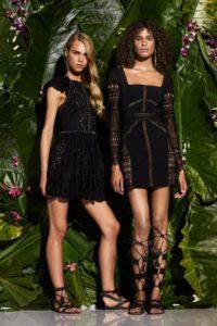 zuhair murad коллекция платьев 2017