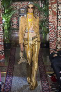 неделя моды в милане 2017