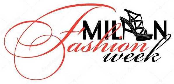 Неделя моды в Милане, логотип