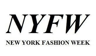 Неделя моды в Нью-Йорке, логотип