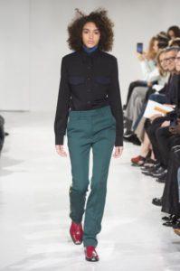 Одежда Calvin Klein 2017