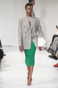 Одежда для женщин Кельвин Кляйн 2017