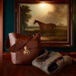 Лукбук новой коллекции Ralph Lauren Pre-Fall 2017