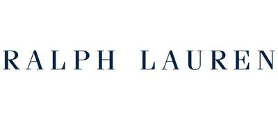 Ralph Lauren, логотип бренда