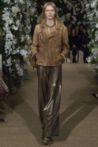 Куртка Ralph Lauren весна-лето 2017