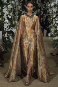 Одежда для женщин Ральф Лорен 2017