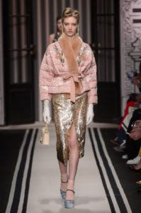 куртка элизабетта франчи