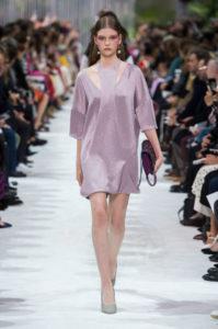 Женская одежда Валентино