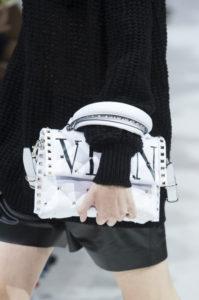 сумки валентино из новой коллекции 20198