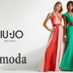 Платья Liu Jo – новая коллекция и каталог, где купить, интернет-магазины, цены, фото