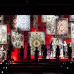 Коллекция Dolce & Gabbana весна-лето 2018 – фото и видео