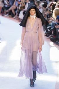 платье Миссони фото