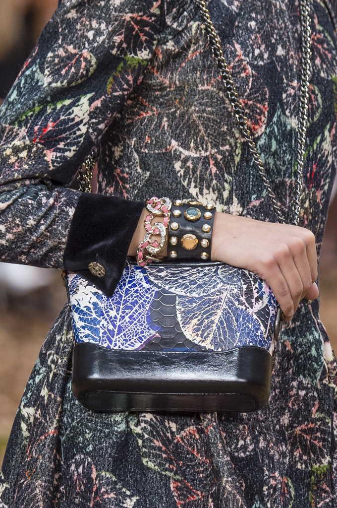 сумка через плечо женская шанель