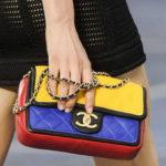 Женские сумки Chanel: новинки 2018-2019, где купить сумку Шанель