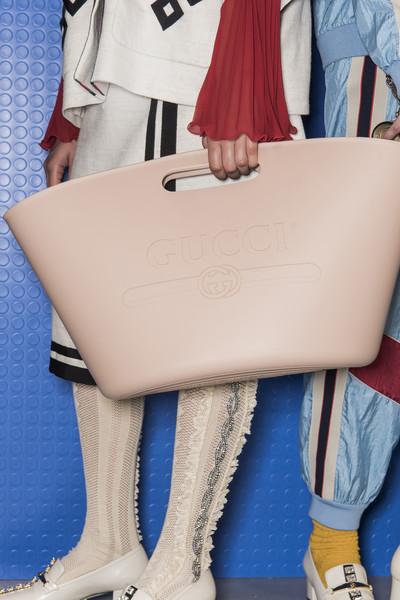 Женские сумки Gucci 2019-2020: новинки, где купить сумку Гуччи