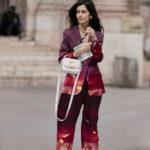 Топ трендов уличной моды 2019-2020: лучшие фото street style Милана, Парижа, Лондона и Нью-Йорка