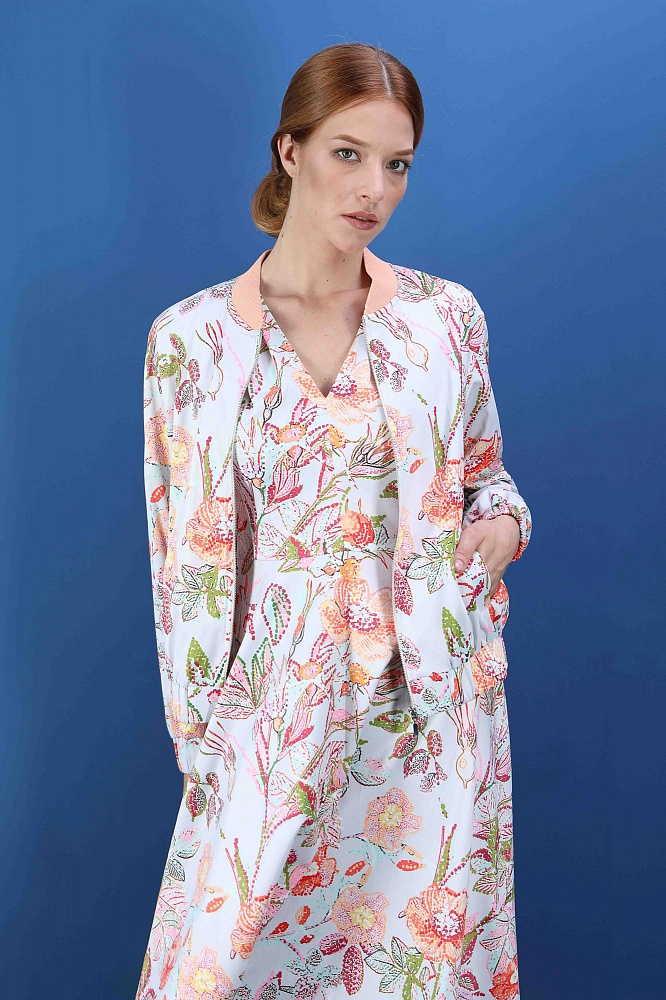 Модная женская одежда бренда Endea оптом