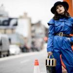 Модные комбинезоны 2019-2020: красивые комбинезоны – тенденции, новинки, фасоны, фото